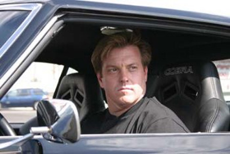 Chip Foose Design