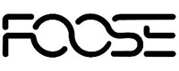 Chip Foose Design Logo