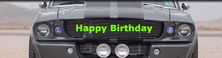 67mustangblog birthday