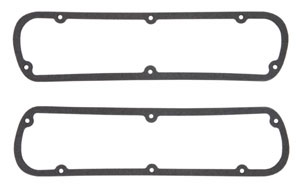 Shelby 289 valve cover gasket