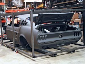 dynacorn_1967_ford_mustang_fasback_body+new_body