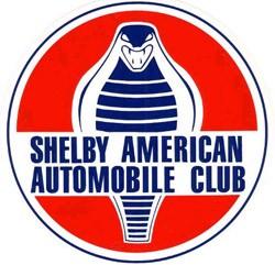 Carrol Shelby SAAC Logo saac-logo