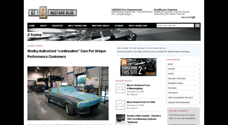 67-mustang-blog-new-site