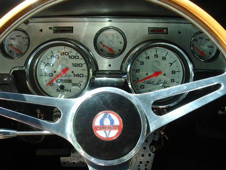 autometer-carroll-shelby-signature-gauge-cluster-cover