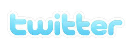 67mustangblog on twitter