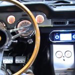richards-1967-ford-mustang-super-snake-elenaor-gt500-dash