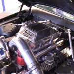 richards-1967-ford-mustang-super-snake-elenaor-gt500-vortech-supercharger