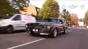 clive-sutton-eleanor-mustang-classic-recreations