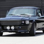 gallery_main-cam-gigandet-mustang-maxfields-07222010-18
