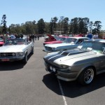 melbourne_mustang_show_0704