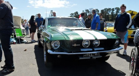 melbourne_mustang_show_0711