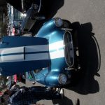 melbourne_mustang_show_0716