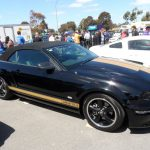 melbourne_mustang_show_0717