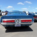 melbourne_mustang_show_0725