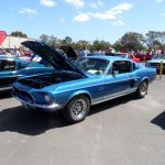 melbourne_mustang_show_0726