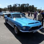 melbourne_mustang_show_0730