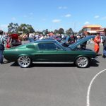 melbourne_mustang_show_0734