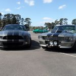 melbourne_mustang_show_0738
