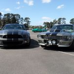 melbourne_mustang_show_cover