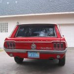 mustangwagon333