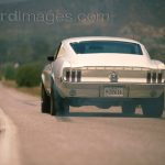 Fordimages 1967 fastback 2