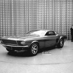 Fordimages 1967 fastback mach1 concept styling cover 67mustangblog