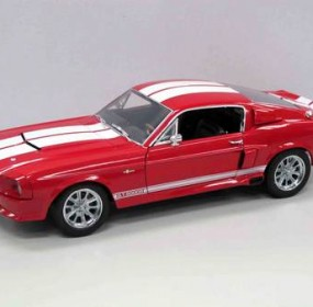GT500CR_Model_cover