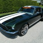 67-Ford-Mustang-Tokyo-Drift-001