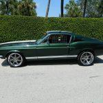 67-Ford-Mustang-Tokyo-Drift-003