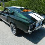 67-Ford-Mustang-Tokyo-Drift-004