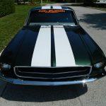 67-Ford-Mustang-Tokyo-Drift-005