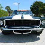 67-Ford-Mustang-Tokyo-Drift-006
