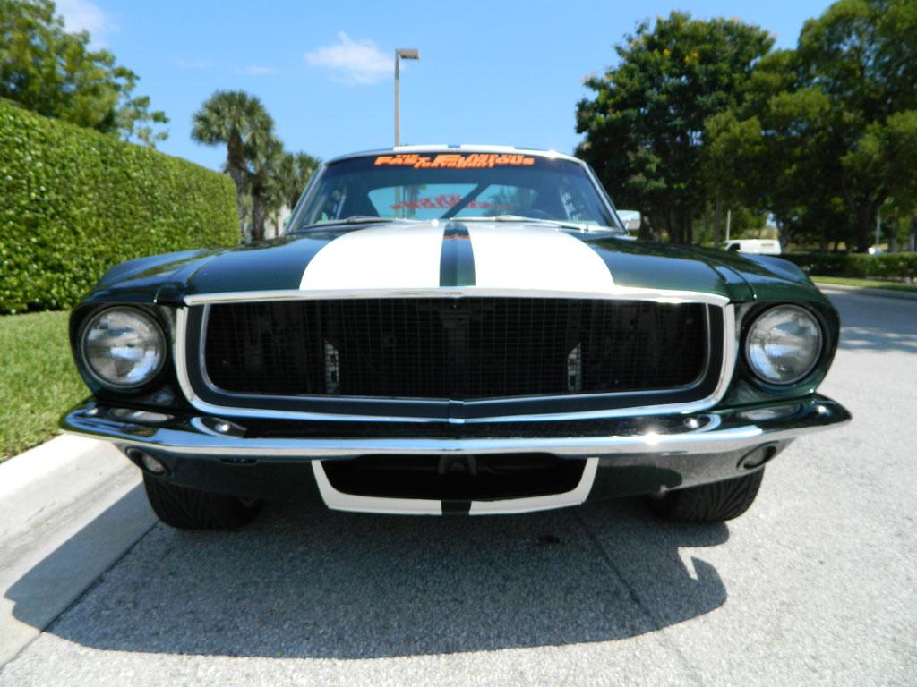 67-Ford-Mustang-Tokyo-Drift-006 – 67mustangblog