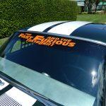 67-Ford-Mustang-Tokyo-Drift-007