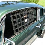 67-Ford-Mustang-Tokyo-Drift-008