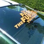 67-Ford-Mustang-Tokyo-Drift-009