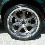 67-Ford-Mustang-Tokyo-Drift-010