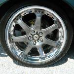 67-Ford-Mustang-Tokyo-Drift-011