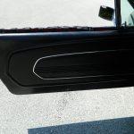 67-Ford-Mustang-Tokyo-Drift-012
