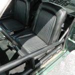 67-Ford-Mustang-Tokyo-Drift-014