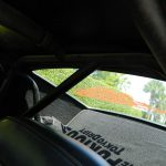 67-Ford-Mustang-Tokyo-Drift-018
