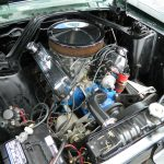 67-Ford-Mustang-Tokyo-Drift-025