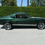 67-Ford-Mustang-Tokyo-Drift-030