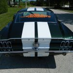67-Ford-Mustang-Tokyo-Drift-032
