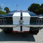 67-Ford-Mustang-Tokyo-Drift-033