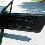 67-Ford-Mustang-Tokyo-Drift-034