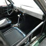67-Ford-Mustang-Tokyo-Drift-035
