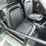 67-Ford-Mustang-Tokyo-Drift-036