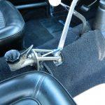 67-Ford-Mustang-Tokyo-Drift-037