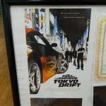 67-Ford-Mustang-Tokyo-Drift-040